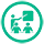 Erzurum Eğitim Merkezi