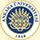 Ankara Üniversitesi Ceza İnfaz ve Güvenlik Hizmetleri Bölümü