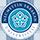 Konya Necmettin ERBAKAN Üniversitesi Ceza İnfaz ve Güvenlik Hizmetleri Bölümü