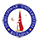Kütahya Dumlupınar Üniversitesi Ceza İnfaz ve Güvenlik Hizmetleri Bölümü